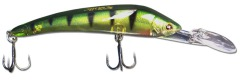 Воблер Sebile Koolie Minnow LL 76 FT NK2
